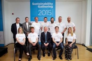 ClimateLaunchpad-finalists_2015